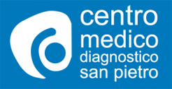 centromedico